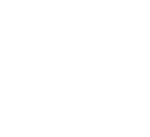 Earth Tech Drilling logo